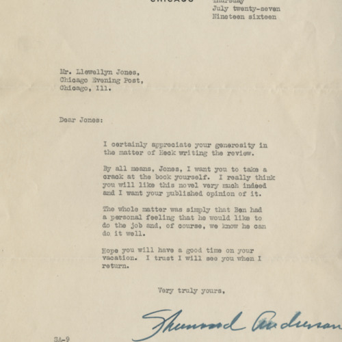 Ms2015-044_AndersonSherwood_Letter_1916_0727.jpg